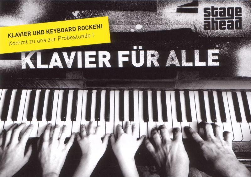 klavier-fuer-alle-big_klein