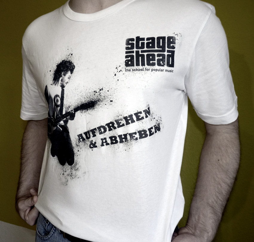 Stage_Ahead_Shirt_2014_11