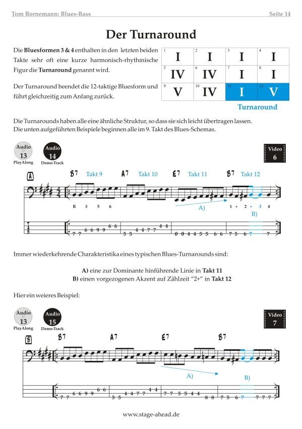 Tom Bornemann - Blues-Bass (Teil 1)_Seite 14