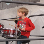 Amplified Madness - Weltkindertag 2014 - 6 (B800)