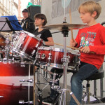 Amplified Madness - Weltkindertag 2014 - 8 (B800)
