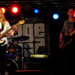 Gapless - Band 3
