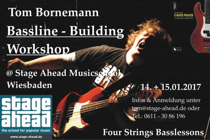 bassline-building-workshop-2017-b1000