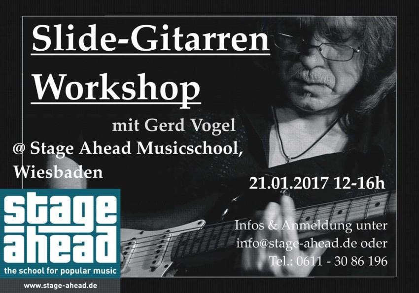 slide-gitarren-workshop-b1000