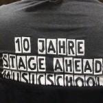 10 Jahre Stage Ahead - 41